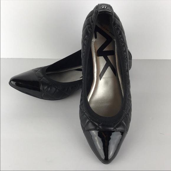 Anne Klein Sport Shoes - Brand new Anne Klein pointed flats!